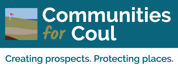 Communities for Coul